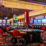 Westgate_Las_Vegas_Resort_and_Casino_Casino_02