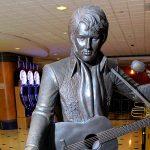 Westgate_Las_Vegas_Resort_and_Casino_Casino_03