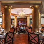Westgate_Las_Vegas_Resort_and_Casino_Edge_Steakhouse_01