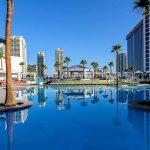 Westgate_Las_Vegas_Resort_and_Casino_Pool_02