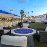 Westgate_Las_Vegas_Resort_and_Casino_Pool_06