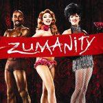 Zumanity_CirqueDuSoleil_gallery_06