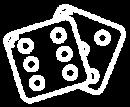 icon_dice