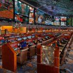 Vegas-Westgate-Casino1