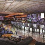 Vegas-Westgate-Casino2