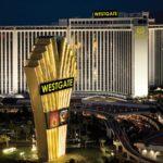 Vegas-Westgate-Casino3