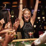 Vegas-Westgate-Casino4