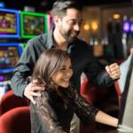 Vegas-Westgate-Casino5