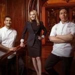 Vegas-Westgate-Restaurants4