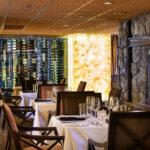 Las-Vegas-Westgate-Restaurants5