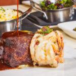 Vegas-Westgate-Restaurants6