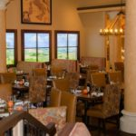 Vegas-Westgate-Restaurants9