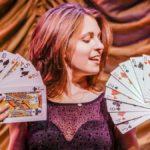 Vegas_Jane_Kramer2