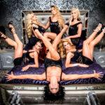 Vegas_Sexxy