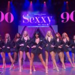 Vegas_Sexxy2