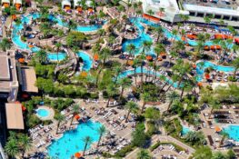 MGM_Grand___Pool_Aerial (1)