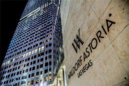 Waldorf-Astoria-Las-Vegas-Condos-For-Sale (1)