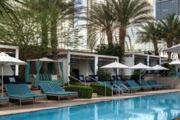pool-deck-1220x1220