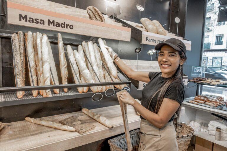 Business owner celebrates Hispanic Heritage Month