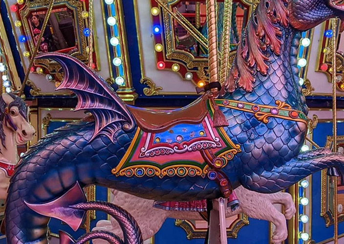 las-vegas-carousel-600x400-circus-02