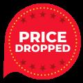 Las-Vegas_element-price-dropped_v1